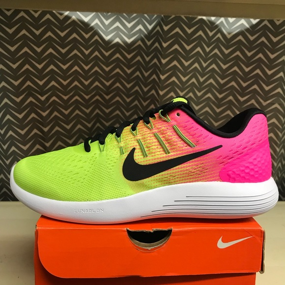 f99c953e4058 Wmns Nike lunarglide 8 oc
